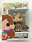 Funko Pop Gravity Falls Vinyl Figures 27