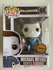 Ultimate Funko Pop Michael Myers Halloween Figures Gallery and Checklist 29