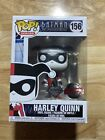 Ultimate Funko Pop Harley Quinn Figures Checklist and Gallery 54