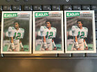 1987 Topps Football Cards 24