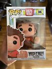 Funko Pop Wreck-It Ralph Figures Checklist and Gallery 33