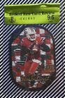 Complete Visual Guide to Teddy Bridgewater Rookie Cards 67