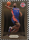 Andre Drummond Cards and Memorabilia Guide 6