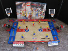 Complete Guide to LEGO NBA Figures, Sets & Upper Deck Cards 86