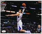 Blake Griffin Cards, Rookie Cards and Autographed Memorabilia Guide 55