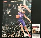 Vince Carter Rookie Cards and Autographed Memorabilia Guide 44