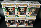 Funko Pop HR Pufnstuf Figures 24
