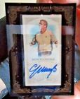 Behind the Scenes with 2012 Topps Allen & Ginter Baseball 19