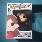 Funko Pop Gravity Falls Vinyl Figures 18