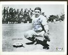 Celebrate the Life of Yogi Berra with His Top Baseball Cards 15