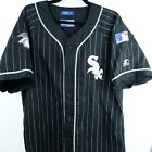 Ultimate Chicago White Sox Collector and Super Fan Gift Guide 43
