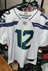 Ultimate Seattle Seahawks Collector and Super Fan Gift Guide 40