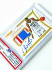 Kevin Durant Rookie Cards and Autographed Memorabilia Guide 38