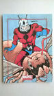 2011 Rittenhouse Archives Marvel Universe Trading Cards 20