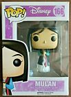Ultimate Funko Pop Mulan Figures Checklist and Gallery 20
