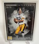 Terry Bradshaw Cards, Rookie Cards and Autographed Memorabilia Guide 20