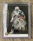 Emmitt Smith Cards, Rookie Cards Checklist and Autograph Memorabilia Guide 23
