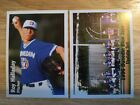 Roy Halladay Rookie Cards and Autographed Memorabilia Guide 34