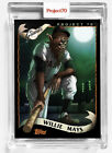 Top 10 Willie Mays Baseball Cards 15