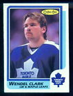 ITG Brings Wendel Clark to the Fall Expo 22