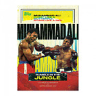 2021 Topps Muhammad Ali The People's Champ Collection Cards 13