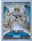 2013-14 Upper Deck Ultimate Collection Hockey Cards 15