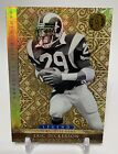 Top 10 Eric Dickerson Football Cards 12