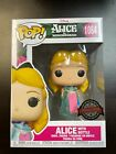 2016 Funko Alice Through the Looking Glass Mystery Minis 18