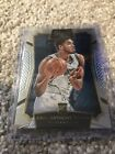 Karl-Anthony Towns Rookie Cards Checklist and Gallery 57