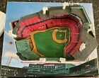 Replica Fenway Park Giveaway at Boston Red Sox Game 3