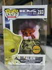 FUNKO POP! MOVIES ALIEN INDEPENDENCE DAY CHASE FIGURE