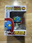 Ultimate Funko Pop Marvel Zombies Figures Gallery and Checklist 49