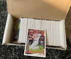 10 Awesome Images from 2014 Topps Series 1 Baseball 14
