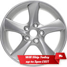 New 17 Replacement Alloy Wheel Rim for 2003 2004 2005 2006 2007 2008 Mazda 6