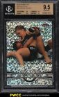 Here's a $10,000 Ronda Rousey Autograph from 2012 Topps Finest You May Never See Again 14