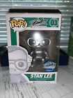 Ultimate Funko Pop Stan Lee Figures Checklist and Gallery 54