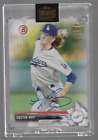 2017 Topps Archives Signature Series Active Player Edition Baseball Cards 12