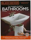 BD Complete Guide Bathrooms