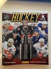 2015-16 Panini NHL Stickers Collection 10