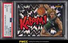 2014-15 Panini Excalibur Basketball Kaboom! Inserts Command High Prices 13