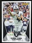 2020 Panini NFL Sticker & Card Collection Football Cards - Checklist Added 11