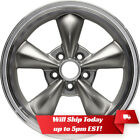 New 17 Grey Replacement Alloy Wheel Rim for 1994 2004 Ford Mustang GT 3448