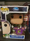 Ultimate Funko Pop Toy Story Figures Gallery and Checklist 86