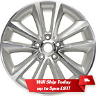 New Set of 4 18 Replacement Alloy Wheels Rims for 2012 2017 Buick Verano