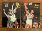 Bob Cousy Rookie Cards Guide and Checklist 13