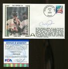 Baltimore Orioles Collecting and Fan Guide 69