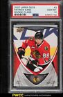 Patrick Kane Hockey Cards: Rookie Cards Checklist and Memorabilia Buying Guide 36