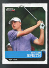 Top Jordan Spieth Golf Cards to Collect Now 6