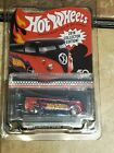 Hot Wheels Volkswagen Drag Truck 2018 Collector Edition Mail In rlc