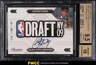 2021 Leaf Greatest Hits Basketball Cards 11